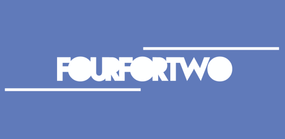 Four for Two - Feature Graphic